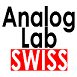 Analog Lab Swiss